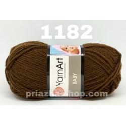YarnArt Baby 1182