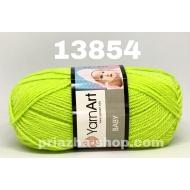 YarnArt Baby 13854