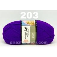 YarnArt Baby 203