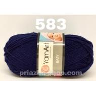 YarnArt Baby 583