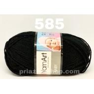 YarnArt Baby 585