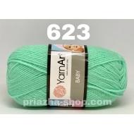 YarnArt Baby 623