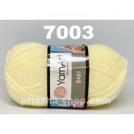YarnArt Baby 7003
