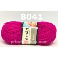 YarnArt Baby 8041