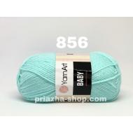 YarnArt Baby 856