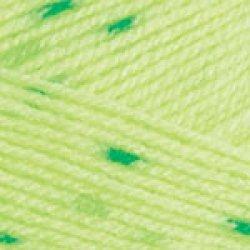 YarnArt Baby Color 274