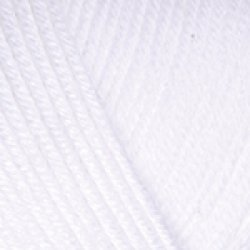 YarnArt Baby Cotton 400