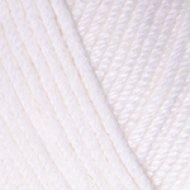"""пряжа yarnart baby cotton 422 ( ярнарт беби коттон ) для вязания одежды взрослым и детям, ажурных изделий, игрушек и аксессуаров невероятных оттенков и уникальной палитры - купить в украине в интернет-магазине """"пряжа-shop"""" 5433 priazha-shop.com 5"""