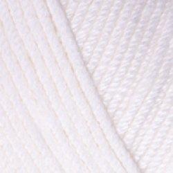 YarnArt Baby Cotton 401