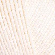 """пряжа yarnart baby cotton 422 ( ярнарт беби коттон ) для вязания одежды взрослым и детям, ажурных изделий, игрушек и аксессуаров невероятных оттенков и уникальной палитры - купить в украине в интернет-магазине """"пряжа-shop"""" 5433 priazha-shop.com 6"""