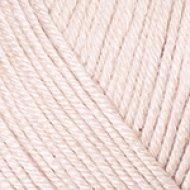 """пряжа yarnart baby cotton 422 ( ярнарт беби коттон ) для вязания одежды взрослым и детям, ажурных изделий, игрушек и аксессуаров невероятных оттенков и уникальной палитры - купить в украине в интернет-магазине """"пряжа-shop"""" 5433 priazha-shop.com 7"""