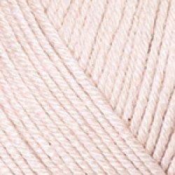 YarnArt Baby Cotton 403