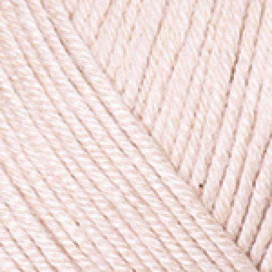 """пряжа yarnart baby cotton 403 ( ярнарт беби коттон ) для вязания одежды взрослым и детям, ажурных изделий, игрушек и аксессуаров невероятных оттенков и уникальной палитры - купить в украине в интернет-магазине """"пряжа-shop"""" 5414 priazha-shop.com 2"""