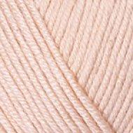 """пряжа yarnart baby cotton 422 ( ярнарт беби коттон ) для вязания одежды взрослым и детям, ажурных изделий, игрушек и аксессуаров невероятных оттенков и уникальной палитры - купить в украине в интернет-магазине """"пряжа-shop"""" 5433 priazha-shop.com 8"""