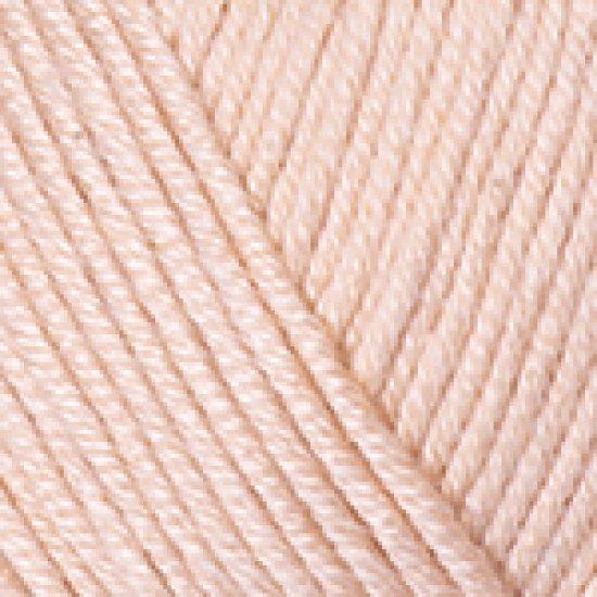 """пряжа yarnart baby cotton 404 ( ярнарт беби коттон ) для вязания одежды взрослым и детям, ажурных изделий, игрушек и аксессуаров невероятных оттенков и уникальной палитры - купить в украине в интернет-магазине """"пряжа-shop"""" 5415 priazha-shop.com 2"""