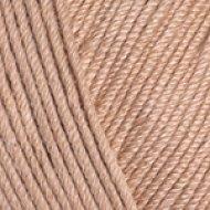 """пряжа yarnart baby cotton 422 ( ярнарт беби коттон ) для вязания одежды взрослым и детям, ажурных изделий, игрушек и аксессуаров невероятных оттенков и уникальной палитры - купить в украине в интернет-магазине """"пряжа-shop"""" 5433 priazha-shop.com 9"""