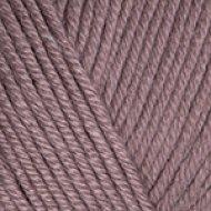 """пряжа yarnart baby cotton 422 ( ярнарт беби коттон ) для вязания одежды взрослым и детям, ажурных изделий, игрушек и аксессуаров невероятных оттенков и уникальной палитры - купить в украине в интернет-магазине """"пряжа-shop"""" 5433 priazha-shop.com 11"""