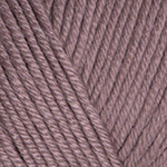 """пряжа yarnart baby cotton 407 ( ярнарт беби коттон ) для вязания одежды взрослым и детям, ажурных изделий, игрушек и аксессуаров невероятных оттенков и уникальной палитры - купить в украине в интернет-магазине """"пряжа-shop"""" 5418 priazha-shop.com 2"""
