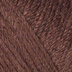 YarnArt Baby Cotton 408