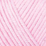 """пряжа yarnart baby cotton 422 ( ярнарт беби коттон ) для вязания одежды взрослым и детям, ажурных изделий, игрушек и аксессуаров невероятных оттенков и уникальной палитры - купить в украине в интернет-магазине """"пряжа-shop"""" 5433 priazha-shop.com 13"""