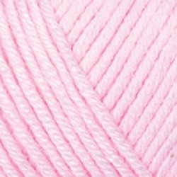 YarnArt Baby Cotton 410