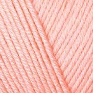 """пряжа yarnart baby cotton 422 ( ярнарт беби коттон ) для вязания одежды взрослым и детям, ажурных изделий, игрушек и аксессуаров невероятных оттенков и уникальной палитры - купить в украине в интернет-магазине """"пряжа-shop"""" 5433 priazha-shop.com 15"""