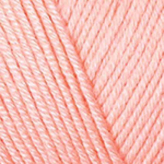 """пряжа yarnart baby cotton 412 ( ярнарт беби коттон ) для вязания одежды взрослым и детям, ажурных изделий, игрушек и аксессуаров невероятных оттенков и уникальной палитры - купить в украине в интернет-магазине """"пряжа-shop"""" 5422 priazha-shop.com 2"""