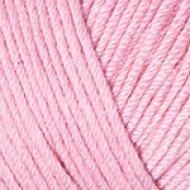 """пряжа yarnart baby cotton 422 ( ярнарт беби коттон ) для вязания одежды взрослым и детям, ажурных изделий, игрушек и аксессуаров невероятных оттенков и уникальной палитры - купить в украине в интернет-магазине """"пряжа-shop"""" 5433 priazha-shop.com 16"""