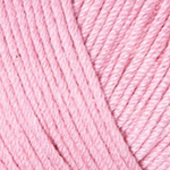 """пряжа yarnart baby cotton 413 ( ярнарт беби коттон ) для вязания одежды взрослым и детям, ажурных изделий, игрушек и аксессуаров невероятных оттенков и уникальной палитры - купить в украине в интернет-магазине """"пряжа-shop"""" 5423 priazha-shop.com 2"""
