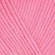 """пряжа yarnart baby cotton 422 ( ярнарт беби коттон ) для вязания одежды взрослым и детям, ажурных изделий, игрушек и аксессуаров невероятных оттенков и уникальной палитры - купить в украине в интернет-магазине """"пряжа-shop"""" 5433 priazha-shop.com 17"""