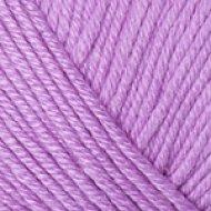 """пряжа yarnart baby cotton 422 ( ярнарт беби коттон ) для вязания одежды взрослым и детям, ажурных изделий, игрушек и аксессуаров невероятных оттенков и уникальной палитры - купить в украине в интернет-магазине """"пряжа-shop"""" 5433 priazha-shop.com 18"""