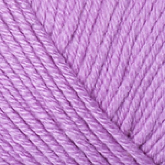 """пряжа yarnart baby cotton 415 ( ярнарт беби коттон ) для вязания одежды взрослым и детям, ажурных изделий, игрушек и аксессуаров невероятных оттенков и уникальной палитры - купить в украине в интернет-магазине """"пряжа-shop"""" 5425 priazha-shop.com 2"""