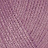 """пряжа yarnart baby cotton 422 ( ярнарт беби коттон ) для вязания одежды взрослым и детям, ажурных изделий, игрушек и аксессуаров невероятных оттенков и уникальной палитры - купить в украине в интернет-магазине """"пряжа-shop"""" 5433 priazha-shop.com 22"""