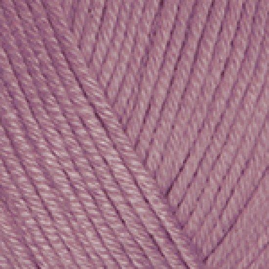 """пряжа yarnart baby cotton 419 ( ярнарт беби коттон ) для вязания одежды взрослым и детям, ажурных изделий, игрушек и аксессуаров невероятных оттенков и уникальной палитры - купить в украине в интернет-магазине """"пряжа-shop"""" 5430 priazha-shop.com 2"""
