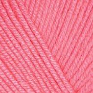 """пряжа yarnart baby cotton 422 ( ярнарт беби коттон ) для вязания одежды взрослым и детям, ажурных изделий, игрушек и аксессуаров невероятных оттенков и уникальной палитры - купить в украине в интернет-магазине """"пряжа-shop"""" 5433 priazha-shop.com 23"""