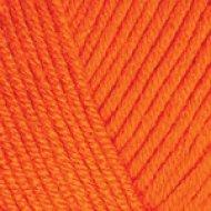 """пряжа yarnart baby cotton 407 ( ярнарт беби коттон ) для вязания одежды взрослым и детям, ажурных изделий, игрушек и аксессуаров невероятных оттенков и уникальной палитры - купить в украине в интернет-магазине """"пряжа-shop"""" 5418 priazha-shop.com 23"""