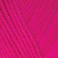 """пряжа yarnart baby cotton 401 ( ярнарт беби коттон ) для вязания одежды взрослым и детям, ажурных изделий, игрушек и аксессуаров невероятных оттенков и уникальной палитры - купить в украине в интернет-магазине """"пряжа-shop"""" 5412 priazha-shop.com 23"""