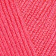 """пряжа yarnart baby cotton 402 ( ярнарт беби коттон ) для вязания одежды взрослым и детям, ажурных изделий, игрушек и аксессуаров невероятных оттенков и уникальной палитры - купить в украине в интернет-магазине """"пряжа-shop"""" 5413 priazha-shop.com 23"""