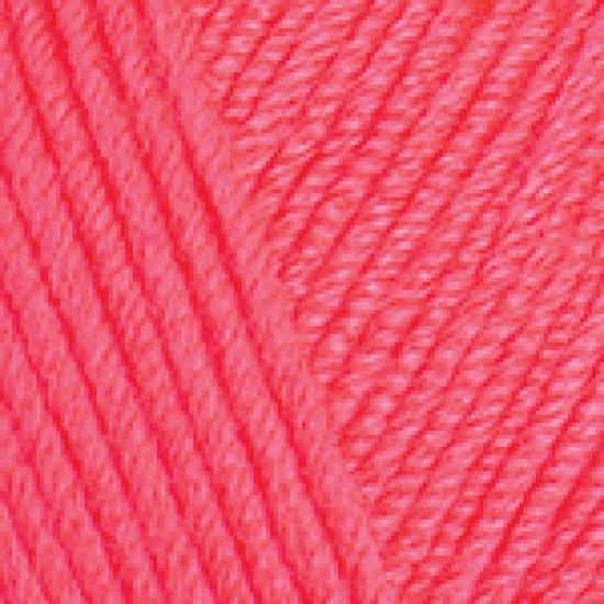 """пряжа yarnart baby cotton 423 ( ярнарт беби коттон ) для вязания одежды взрослым и детям, ажурных изделий, игрушек и аксессуаров невероятных оттенков и уникальной палитры - купить в украине в интернет-магазине """"пряжа-shop"""" 5434 priazha-shop.com 2"""