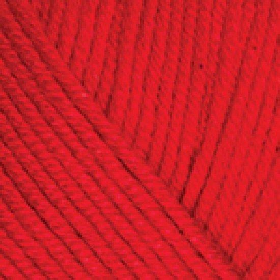 """пряжа yarnart baby cotton 426 ( ярнарт беби коттон ) для вязания одежды взрослым и детям, ажурных изделий, игрушек и аксессуаров невероятных оттенков и уникальной палитры - купить в украине в интернет-магазине """"пряжа-shop"""" 5437 priazha-shop.com 2"""
