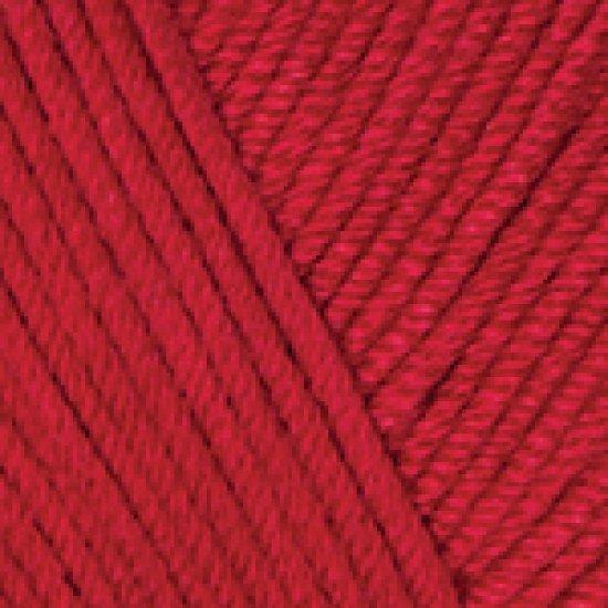 """пряжа yarnart baby cotton 427 ( ярнарт беби коттон ) для вязания одежды взрослым и детям, ажурных изделий, игрушек и аксессуаров невероятных оттенков и уникальной палитры - купить в украине в интернет-магазине """"пряжа-shop"""" 5438 priazha-shop.com 2"""