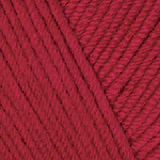 """пряжа yarnart baby cotton 428 ( ярнарт беби коттон ) для вязания одежды взрослым и детям, ажурных изделий, игрушек и аксессуаров невероятных оттенков и уникальной палитры - купить в украине в интернет-магазине """"пряжа-shop"""" 5439 priazha-shop.com 2"""