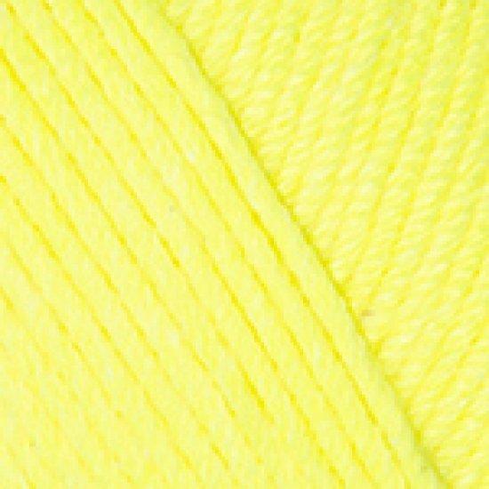 """пряжа yarnart baby cotton 430 ( ярнарт беби коттон ) для вязания одежды взрослым и детям, ажурных изделий, игрушек и аксессуаров невероятных оттенков и уникальной палитры - купить в украине в интернет-магазине """"пряжа-shop"""" 5441 priazha-shop.com 2"""