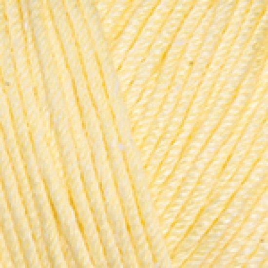 """пряжа yarnart baby cotton 431 ( ярнарт беби коттон ) для вязания одежды взрослым и детям, ажурных изделий, игрушек и аксессуаров невероятных оттенков и уникальной палитры - купить в украине в интернет-магазине """"пряжа-shop"""" 5442 priazha-shop.com 2"""
