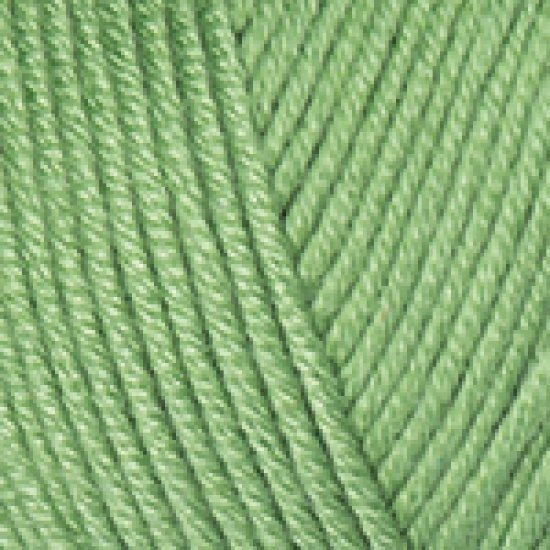 """пряжа yarnart baby cotton 440 ( ярнарт беби коттон ) для вязания одежды взрослым и детям, ажурных изделий, игрушек и аксессуаров невероятных оттенков и уникальной палитры - купить в украине в интернет-магазине """"пряжа-shop"""" 5450 priazha-shop.com 2"""