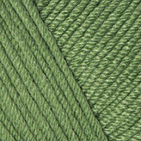 """пряжа yarnart baby cotton 441 ( ярнарт беби коттон ) для вязания одежды взрослым и детям, ажурных изделий, игрушек и аксессуаров невероятных оттенков и уникальной палитры - купить в украине в интернет-магазине """"пряжа-shop"""" 5451 priazha-shop.com 2"""