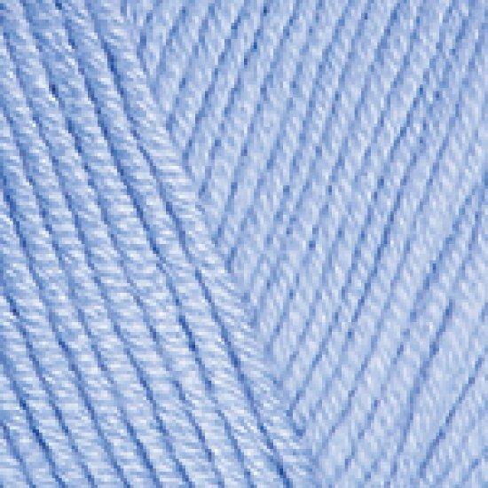 """пряжа yarnart baby cotton 448 ( ярнарт беби коттон ) для вязания одежды взрослым и детям, ажурных изделий, игрушек и аксессуаров невероятных оттенков и уникальной палитры - купить в украине в интернет-магазине """"пряжа-shop"""" 5457 priazha-shop.com 2"""