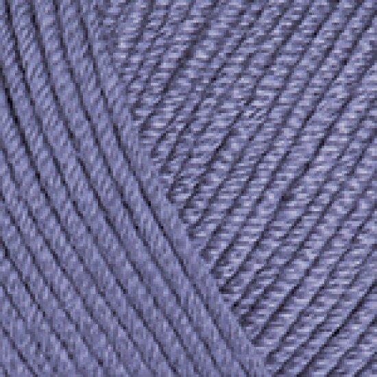 """пряжа yarnart baby cotton 453 ( ярнарт беби коттон ) для вязания одежды взрослым и детям, ажурных изделий, игрушек и аксессуаров невероятных оттенков и уникальной палитры - купить в украине в интернет-магазине """"пряжа-shop"""" 5461 priazha-shop.com 2"""