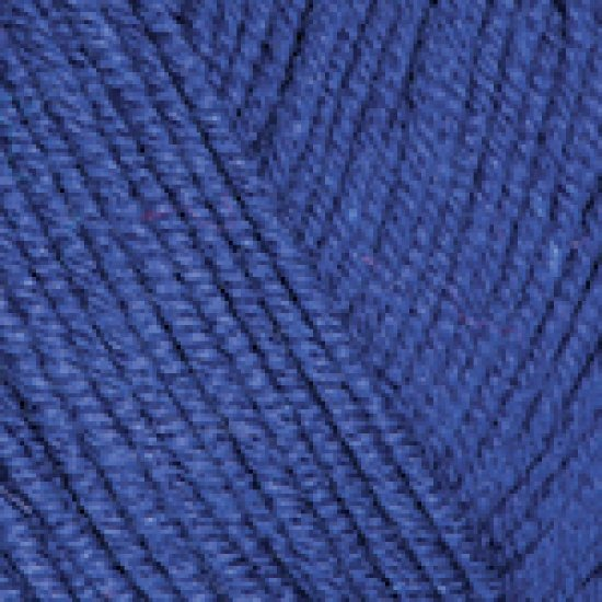 """пряжа yarnart baby cotton 456 ( ярнарт беби коттон ) для вязания одежды взрослым и детям, ажурных изделий, игрушек и аксессуаров невероятных оттенков и уникальной палитры - купить в украине в интернет-магазине """"пряжа-shop"""" 5464 priazha-shop.com 2"""