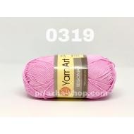 """пряжа yarnart begonia 6332 ( ярнарт бегония ) для вязания ажурных и детских шапочек, панамок, кофточек, одежды для детей и взрослых - в интернет-магазине """"пряжа-shop"""" 68 priazha-shop.com 37"""